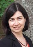 AngelaGlover