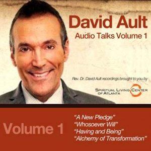 DavidAultTalks1