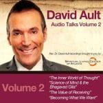 DavidAultTalks2