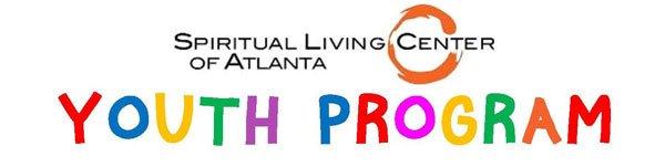 Youth-Program-Banner