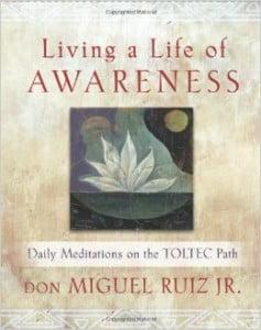 Don Miguel Ruiz book