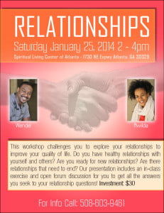 Relationships-Flyer-Pic-1-25-14