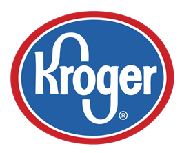 You will always get to find many unique and things that are found in the Kroger Store. check below for detailed info on Kroger feedback and Kroger fuel points at independent-allows.ml