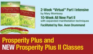 ProsperityPlus2_homepage_623x360