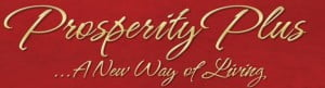ProsperityPlusILogo
