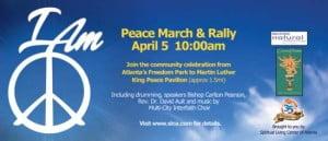 SLCA_PeaceMarchad_1-3H_web