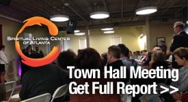 TownHallMeeting3-23_articlebanner
