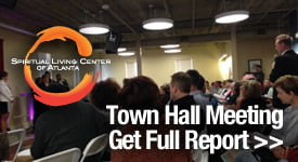 TownHallMeeting3-23_articlebanner