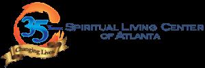 35yearSLCA_Logohorizontal