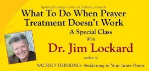 Banner for Jim Lockard Workshop 0614_700