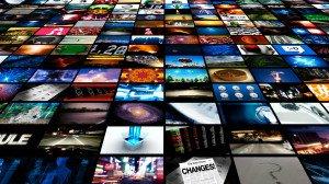 Eyeidea stock video portfolio