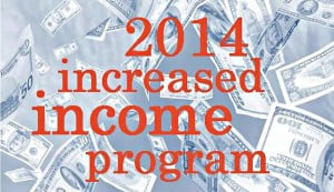 Increased-Income-Banner-for-Front-Page-623-x-360