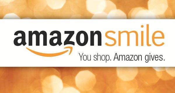 Amazon-Smile-Graphic