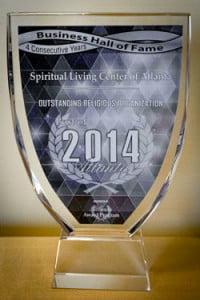 SLCA-Award-2014