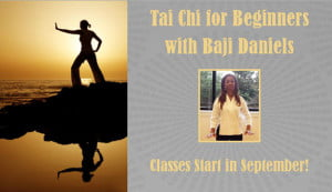 Tai-Chi-Banner-for-Web_623