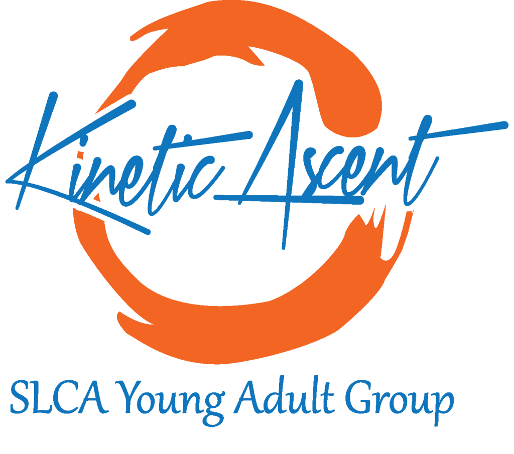 KA logo_R2