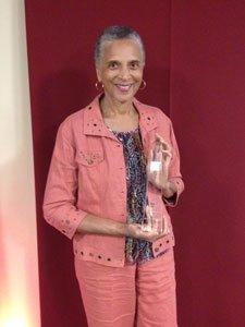 Jackie-Gordon-2014-Poet-Laureate-Winner