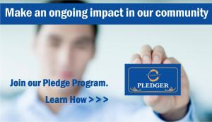 2015 Pledge Banner for Website