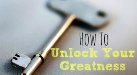 unlock-GreatnessPic-e1417813145907