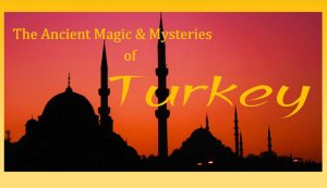 Turkey-Website-Banner-623-x-360