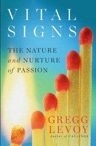 Vital Signs Book