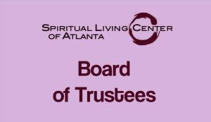 Board of Trustees Graphic
