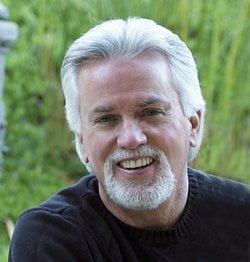 Dennis-Merritt-Jones