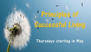 Principles-of-Successful-Living-for-Web_623