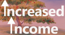 increased-income-banner-starts-in-August