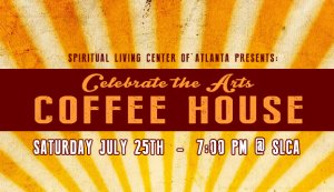 coffee house flyer_websitebanner_2015