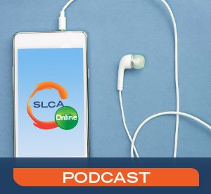 SLCAPodcast300x276