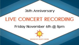 Anniversary Concert Banner_620