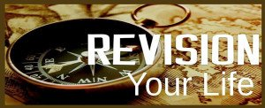 Revisioning-Your-Life