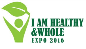 2016-Health-Expo-Banner-for-web