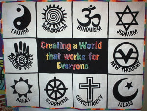 A-Wold-that-Works-for-Everyone-Quilt