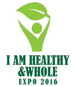 Health-Expo-Logo-Vertical