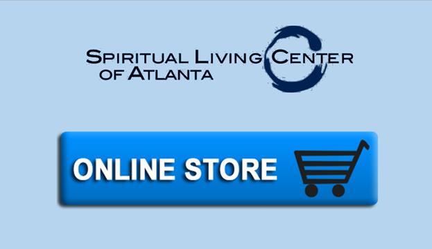 SLCA Store