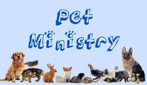SLCA-Pet-Ministry-Banner-for-Web