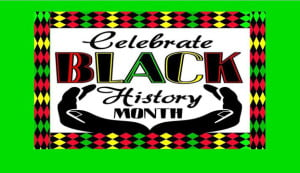 2016-Black-History-Banner-for-Web
