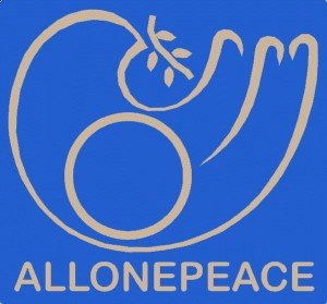 All_One_Peace_-_Indira