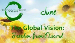 June-Banner-for-Web