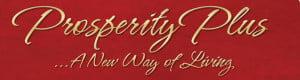 Prosperity-Plus-Banner