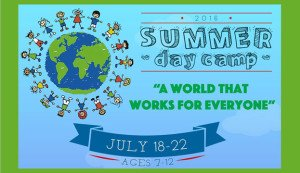 Summer-Camp-Banner-for-Website