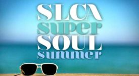 Super-Sou-Summer-Banner-For-Web