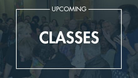 UpcomingClasses440x250