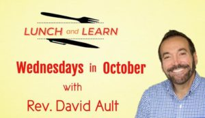 lunch-and-learn-banner-fall-2016