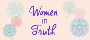 Women-in-Truth