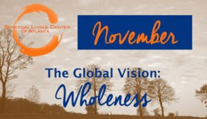 november-banner-for-web