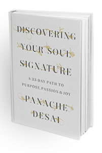 Panache-Book-Discover-Your-Soul-Signature