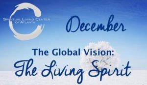 december-banner-for-web